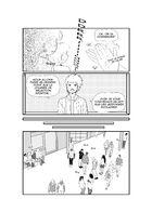 Je t'aime...Moi non plus! : Chapitre 11 page 21