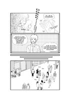 Je t'aime...Moi non plus! : Capítulo 11 página 21