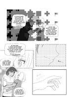 Je t'aime...Moi non plus! : Capítulo 11 página 24