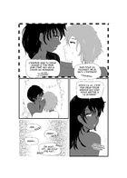 Je t'aime...Moi non plus! : Capítulo 11 página 6