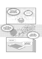 Je t'aime...Moi non plus! : Capítulo 11 página 11