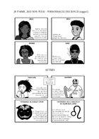 Je t'aime...Moi non plus! : Chapitre 11 page 3