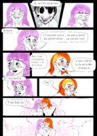 Rose : Chapitre 1 page 103