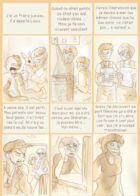 Rose : Chapitre 1 page 106