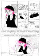 Rose : Chapitre 1 page 11