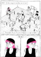 Rose : Chapitre 1 page 12