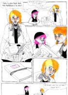 Rose : Chapitre 1 page 13