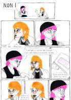 Rose : Chapitre 1 page 14