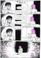 Rose : Chapitre 1 page 20