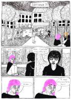 Rose : Chapitre 1 page 21