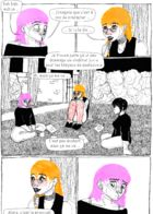 Rose : Chapitre 1 page 23