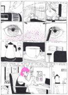 Rose : Chapitre 1 page 3