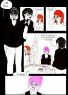 Rose : Chapitre 1 page 32