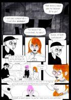 Rose : Chapitre 1 page 33