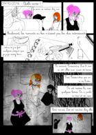 Rose : Chapitre 1 page 34