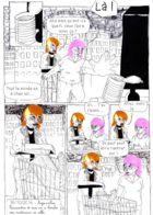 Rose : Chapitre 1 page 36