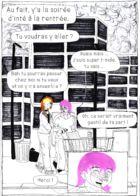 Rose : Chapitre 1 page 38