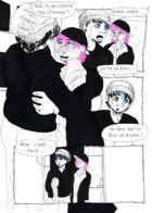 Rose : Chapitre 1 page 40