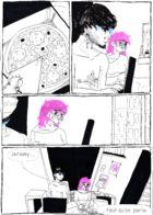 Rose : Chapitre 1 page 42