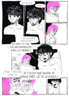 Rose : Chapitre 1 page 43