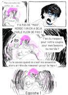 Rose : Chapitre 1 page 44