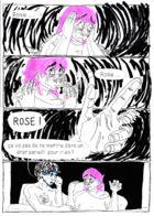 Rose : Chapitre 1 page 46