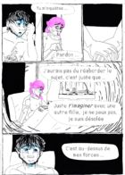 Rose : Chapitre 1 page 47