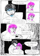 Rose : Chapitre 1 page 48