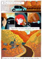Rose : Chapitre 1 page 50