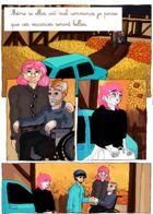 Rose : Chapitre 1 page 51