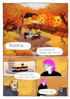 Rose : Chapitre 1 page 52