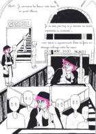 Rose : Chapitre 1 page 5