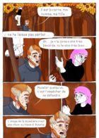 Rose : Chapitre 1 page 53