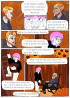 Rose : Chapitre 1 page 54
