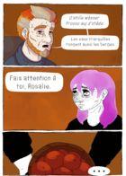 Rose : Chapitre 1 page 55