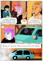 Rose : Chapitre 1 page 61