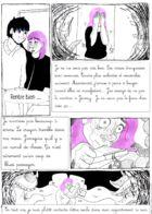 Rose : Chapitre 1 page 62