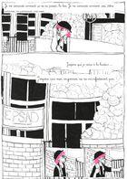 Rose : Chapitre 1 page 6