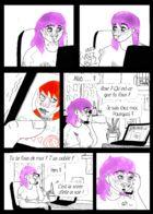 Rose : Chapitre 1 page 63