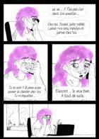 Rose : Chapitre 1 page 64