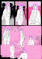 Rose : Chapitre 1 page 74