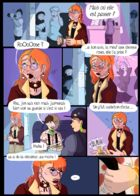 Rose : Chapitre 1 page 76