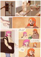 Rose : Chapitre 1 page 81