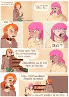 Rose : Chapitre 1 page 82
