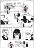 Rose : Chapitre 1 page 8