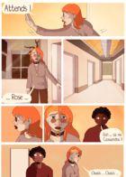 Rose : Chapitre 1 page 85