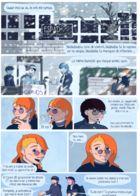 Rose : Chapitre 1 page 86