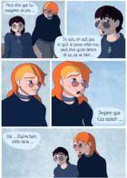 Rose : Chapitre 1 page 88