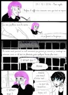 Rose : Chapitre 1 page 91