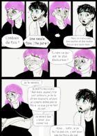 Rose : Chapitre 1 page 92